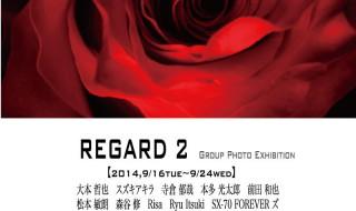 regard2web2