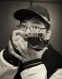 Photographer 森谷修